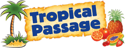 Tropical Passage